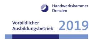 Logo_VorbildAusbildungsbetrieb-2019