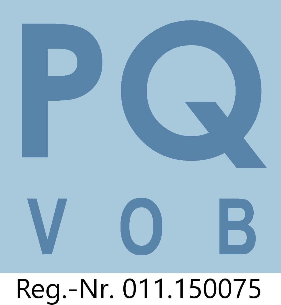 PQ-VOB-Logo