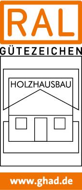 RAL_GZ_Guetezeichen_Fernmeldebau_SF