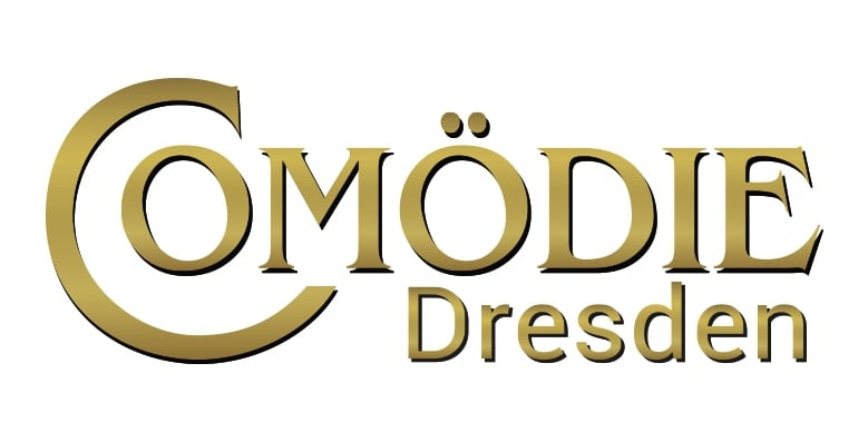 555001_170329_140439MS_logo_779px